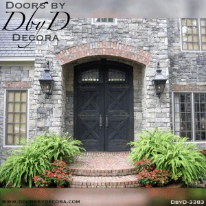 dbyd3383 1 - dooryard - Doors by Decora