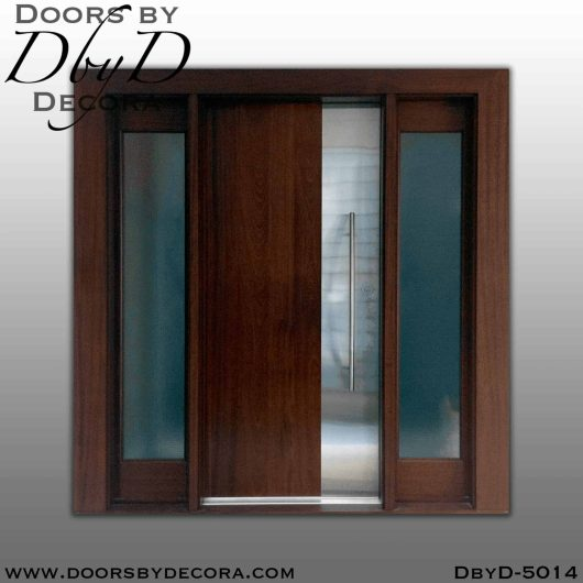 https://doorsbydecora.net/wp-content/uploads/2018/03/d-b-d-logo-login.png