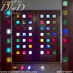 contemporary 21 lite double doors