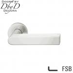 FSB 1001 entry set.