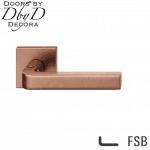 FSB 1004 entry set.