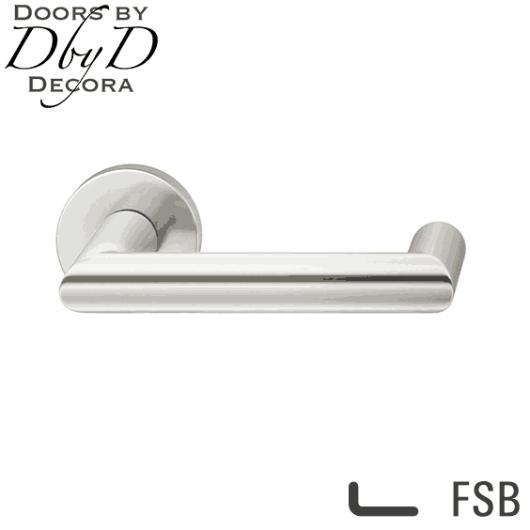 FSB 1016 entry set.