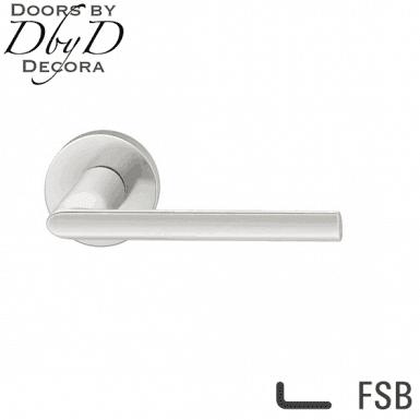 FSB 1025 entry set.