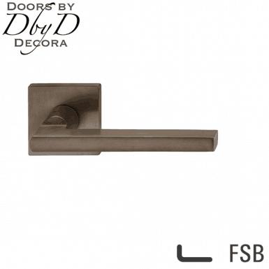 FSB 1035 entry set.