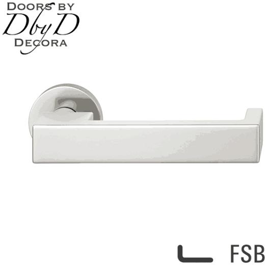 FSB 1074 entry set.