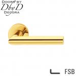 FSB 1076 entry set.