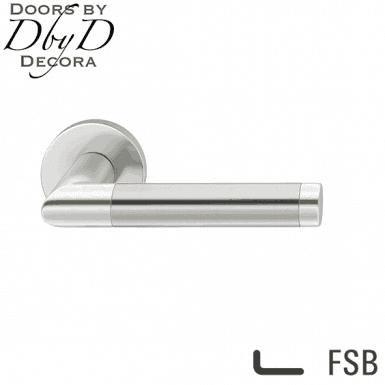FSB 1077 entry set.