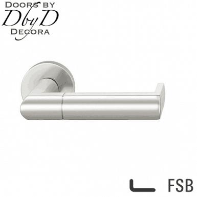 FSB 1088 entry set.