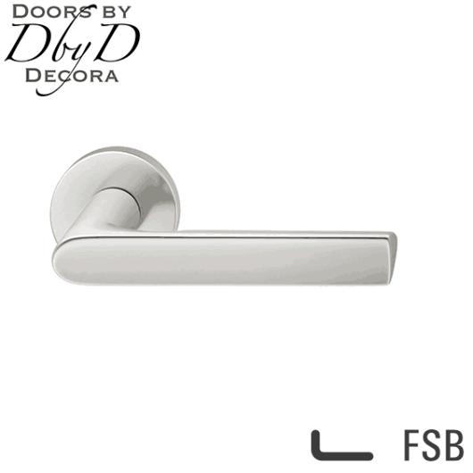 FSB 1093 entry set.