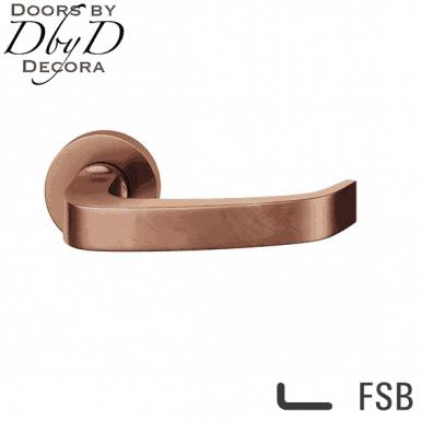 FSB 1164 entry set.