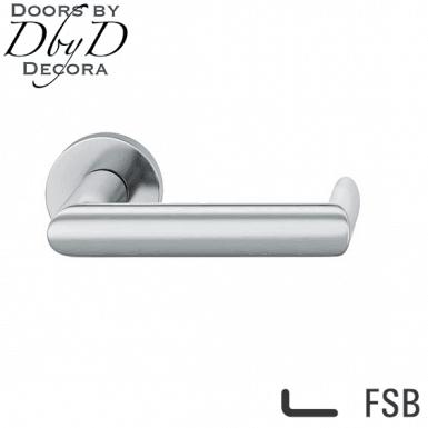 FSB 1178 entry set.