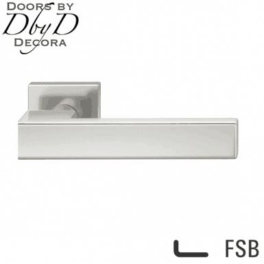 FSB 1183 entry set.