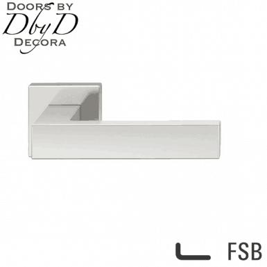 RSB 1251 entry set.