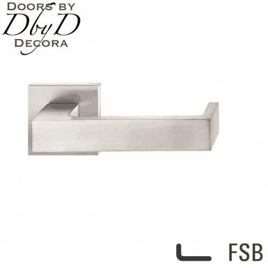 FSB 1252 entry set.