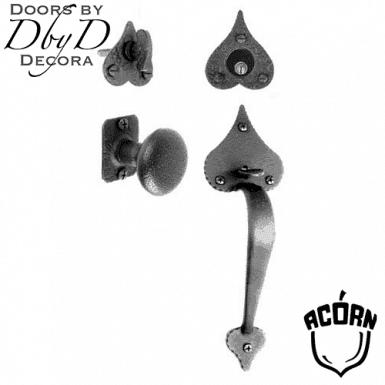 Acorn rt5bi handleset.