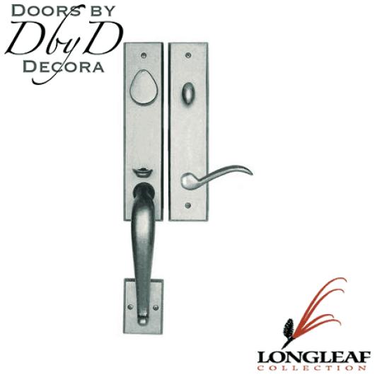 Longleaf 770n-20c handleset.