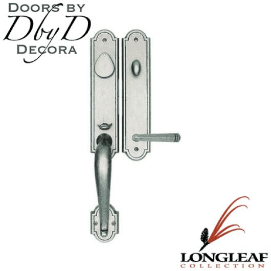 Longleaf 445-20c handleset.
