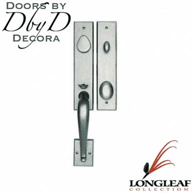 Longleaf 570-20c handleset.