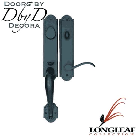 Longleaf 225-20c handleset.