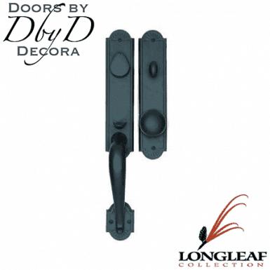 Longleaf 325-20c handleset.