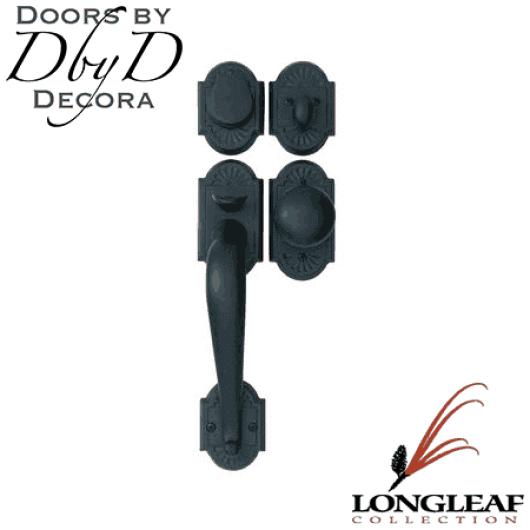 Longleaf 220-20c handleset.
