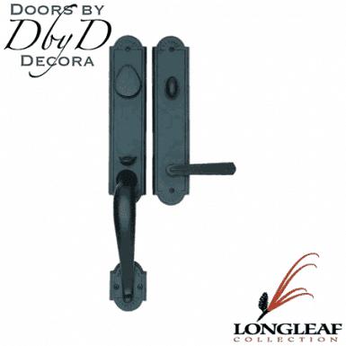 Longleaf 425-20c handleset.