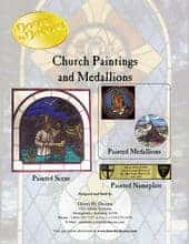church_paintings