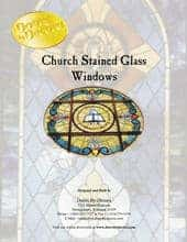 church_stained_glass