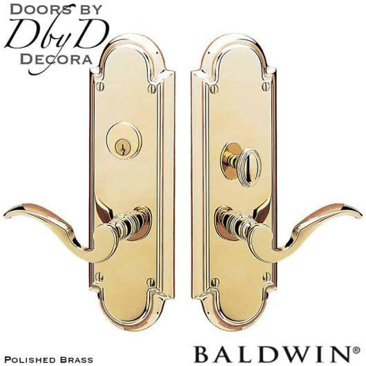 baldwin stanford hardware
