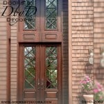 french country french doors