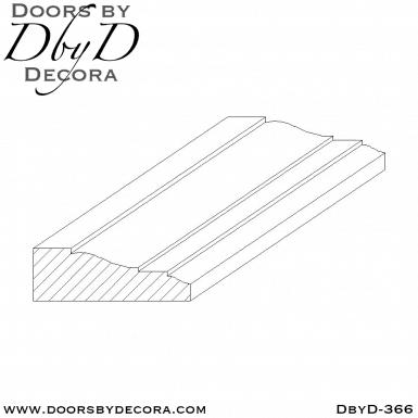 dbyd-360