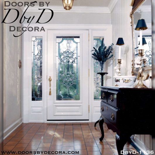 dbyd 1136 1 - Doors by Decora