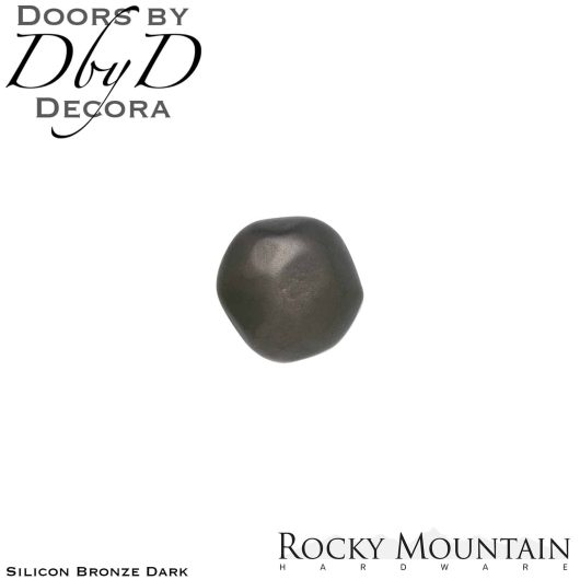 Rocky Mountain Clavos (DC3)