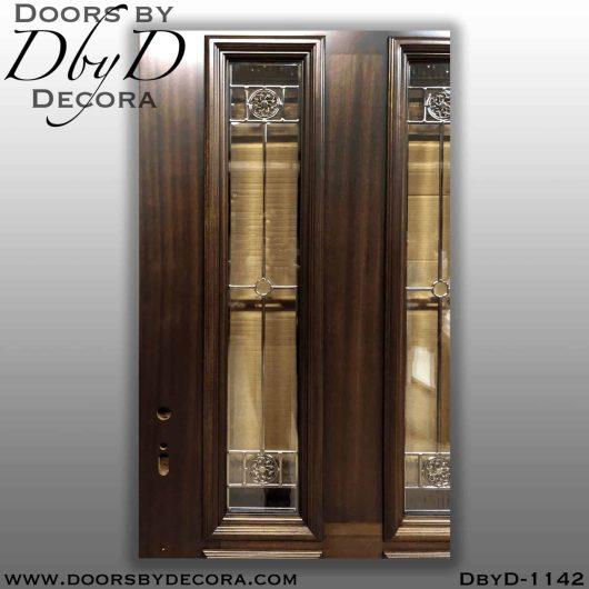 dbyd1142a 1 - Doors by Decora