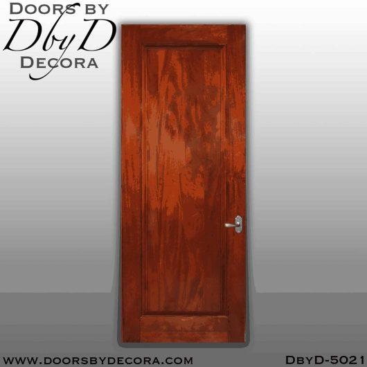 https://doorsbydecora.net/wp-content/uploads/2018/03/d-b-d-logo-login.png
