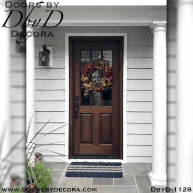 estate 9 lite TDL door