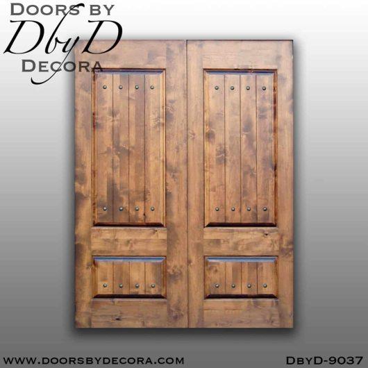 specialty wood interior barn doors