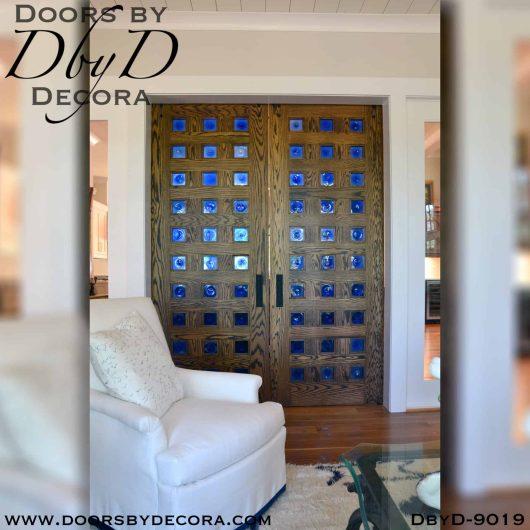 specialty custom contemporary interior barn doors