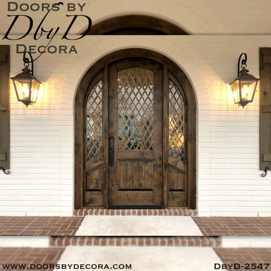 french country rustic exterior entry