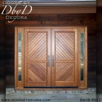 solid door solid double doors
