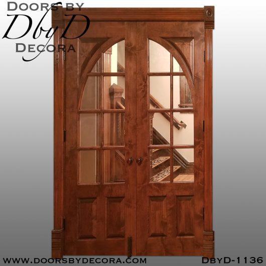 divided lite true divided lite doors