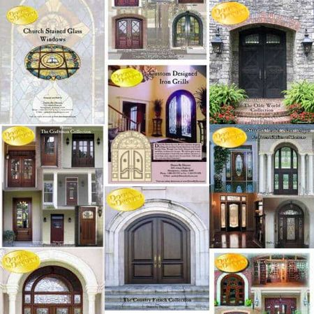 DbyD Brochure Covers