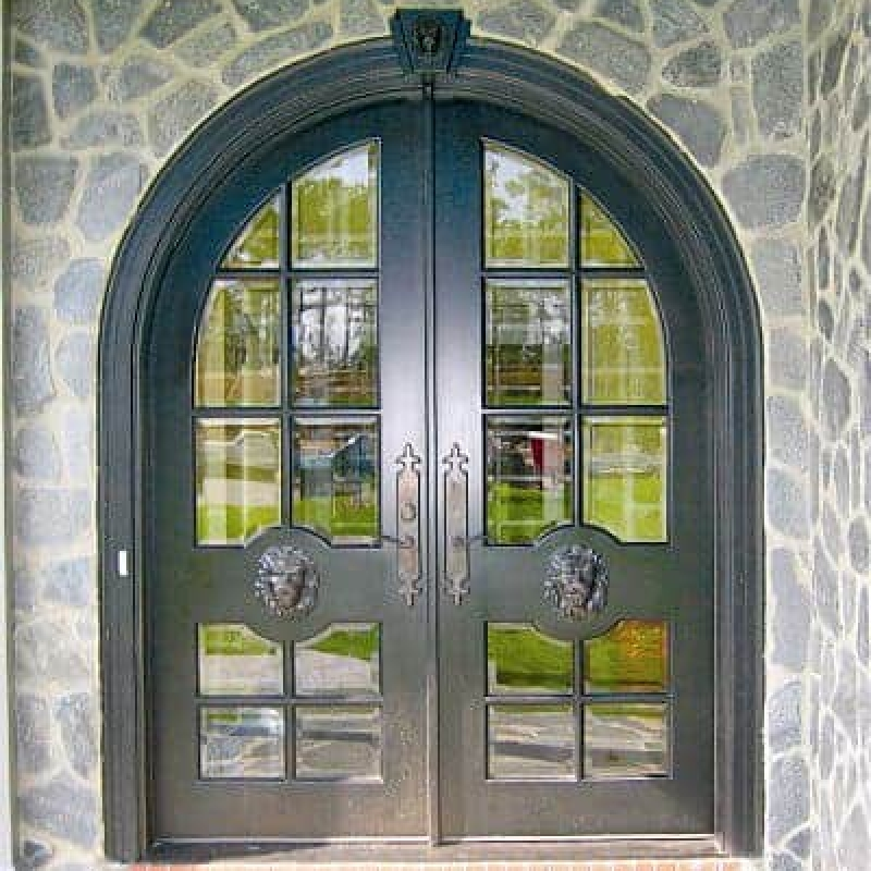 Our French Provincial Doors Will Inspire Your Creativity Doors By